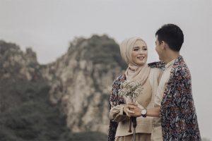 Mengadakan Resepsi Pernikahan Sederhana Adalah Sebuah Pilihan