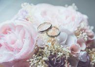 Paket Resepsi Pernikahan Di Jakarta