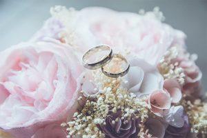 Catering untuk pernikahan di Jakarta