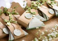 10 Ide Souvenir Pernikahan Yang Bisa Jadi Pilihan