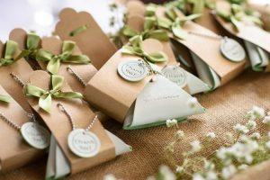 Ide souvenir pernikahan yang murah dan hemat