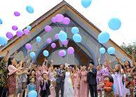 Persiapan Pernikahan yang Wajib Rencanakan Sebelum Hari Bahagia