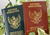 Cara dan Syarat Legalisir Buku Nikah dengan Mudah di KUA