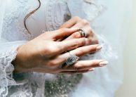 Syarat Nikah yang Perlu Diketahui Kedua Calon Mempelai